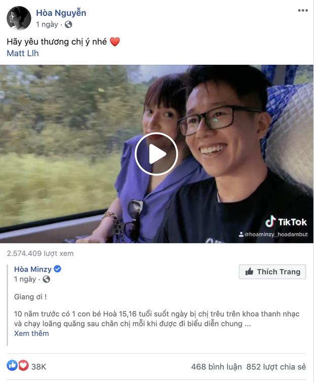 Matt Liu ngày càng thân với hội bạn của nhà gái Hương Giang, chắc suất anh rể nhỉ! - Ảnh 3.