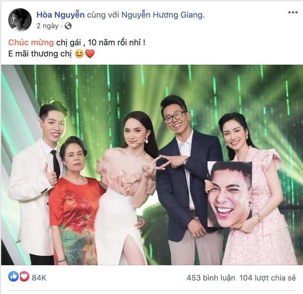 Matt Liu ngày càng thân với hội bạn của nhà gái Hương Giang, chắc suất anh rể nhỉ! - Ảnh 4.