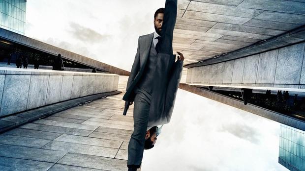 """TENET: Khi Christopher Nolan """"hack não"""" thiên hạ để bàn về tự do ý chí của con người - Ảnh 1."""