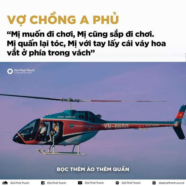 Thật bất ngờ, Đen Vâu đoán trúng phóc đề thi tốt nghiệp THPT Quốc gia 2020 môn Văn! - Ảnh 6.