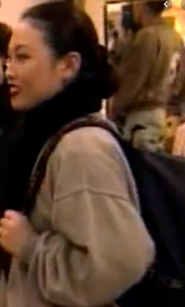 Vụ án 28 vết tiêm bí ẩn nhất Kbiz: Nam idol bị bạn gái tài phiệt sát hại, 3 phiên toà đầy plot twist và cái kết bỏ ngỏ 25 năm - Ảnh 7.