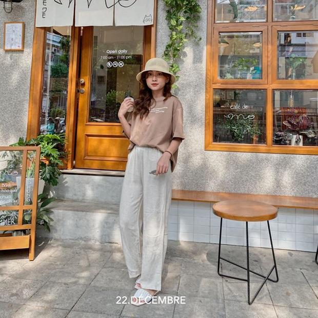 5 kiểu quần hot hit mùa thu nàng nào cũng nên sắm để chuyện mặc đẹp mỗi ngày dễ như ăn kẹo  - Ảnh 2.