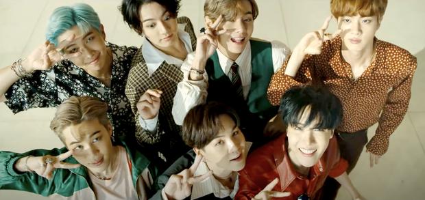 2 MV mới đuối sức mảng view nhưng How You Like That giúp BLACKPINK chạm tới cột mốc BTS chưa làm được trong năm 2020 - Ảnh 4.