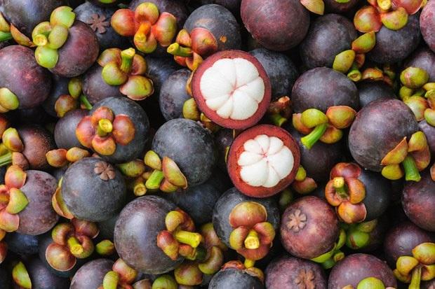 10 loại quả hiếm có khó tìm nhất thế giới nhưng Việt Nam đã có 4 trong số đó, còn mọc nhiều là đằng khác - Ảnh 10.