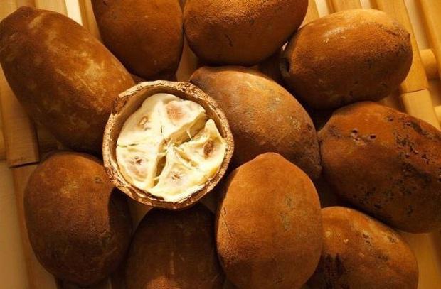 10 loại quả hiếm có khó tìm nhất thế giới nhưng Việt Nam đã có 4 trong số đó, còn mọc nhiều là đằng khác - Ảnh 1.