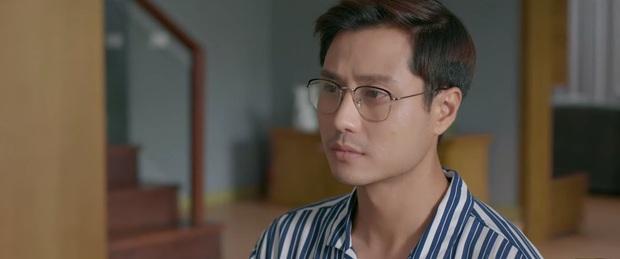 Netizen sôi máu xem màn kết nạp anh trai mưa của Diễm My 9x ở Tình Yêu Và Tham Vọng - Ảnh 2.