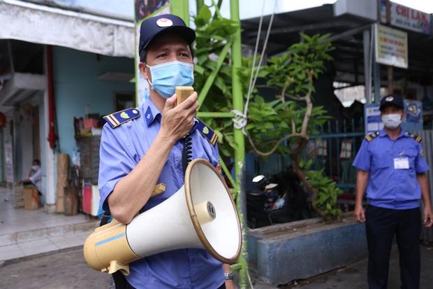 Đà Nẵng khẩn cấp kiểm tra lưu hành 13 sản phẩm liên quan đến công ty sản xuất Pate Minh Chay - Ảnh 2.