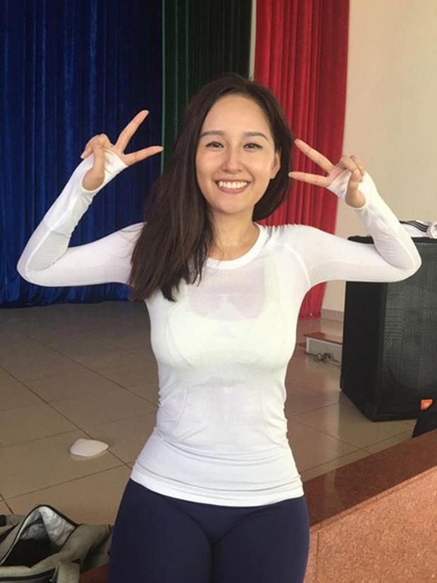 Đấu trường mặt mộc dàn mỹ nhân Vbiz: Hà Tăng - Nhã Phương đỉnh cao, Hương Giang và Mai Phương Thúy gây bất ngờ lớn - Ảnh 10.