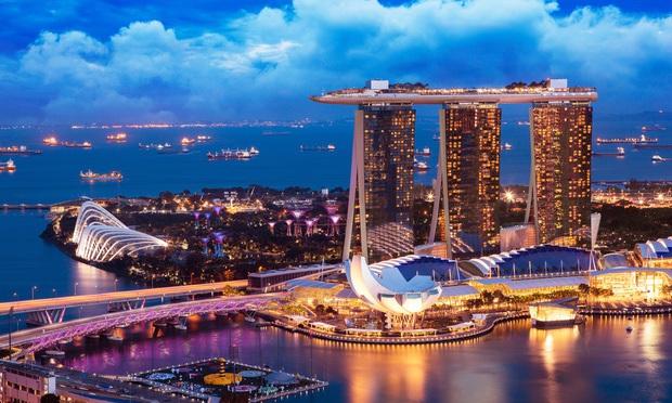 CNBC: Tại sao Singapore lại giàu đến vậy và lý do người dân vẫn không vui vì điều đó? - Ảnh 2.