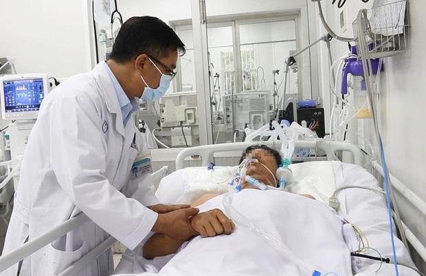 Gần 1.300 người mua nhưng TP.HCM mới thu hồi được 72 hộp pate Minh Chay - Ảnh 2.