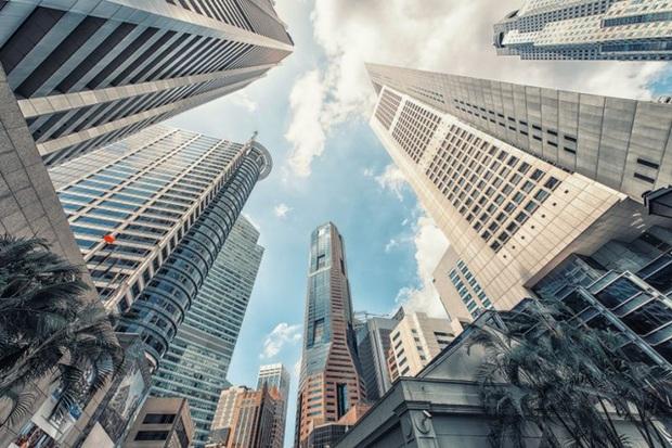 CNBC: Tại sao Singapore lại giàu đến vậy và lý do người dân vẫn không vui vì điều đó? - Ảnh 3.