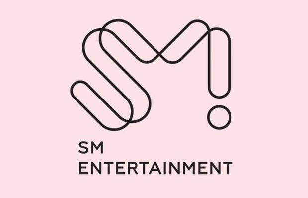SM lỡ tay công chiếu MV mới của SuperM trước cả nửa ngày, fan thất vọng về cách làm việc quá thiếu chuyên nghiệp! - Ảnh 8.