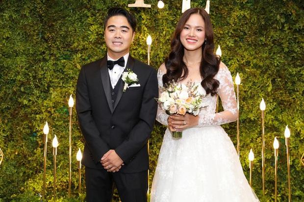 Dàn mỹ nhân hot nhất Next Top 2010 sau 10 năm: Đều lột xác, lấy hết đại gia đến chồng Tây, bất ngờ nhất là Phạm Hương - Tuyết Lan - Ảnh 8.