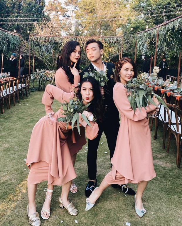 Ngọc Thảo up ảnh couple hậu tin đồn hẹn hò Soobin Hoàng Sơn, icon nói lên mối quan hệ thật sự - Ảnh 4.