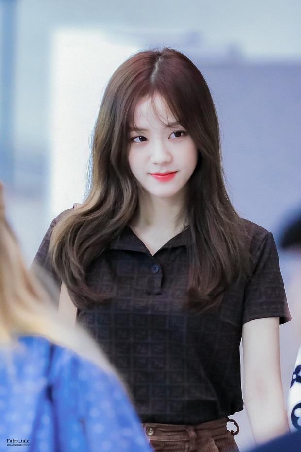 Knet đang phát cuồng vì nam thần xứ Hàn 28 tuổi vẫn trẻ như 18, gương mặt đẹp đến mức nữ thần Kpop cũng phải... xin thua - Ảnh 8.