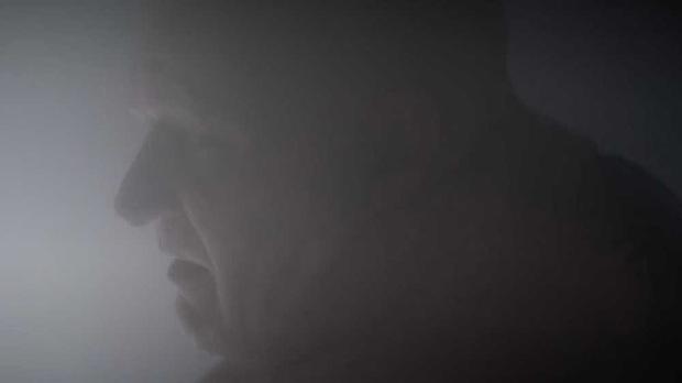 Đập hộp loạt tình tiết trailer DUNE: Loạt anh hùng Marvel - DC hội ngộ, xứ cát thoạt nhìn na ná Quảng Bình? - Ảnh 12.