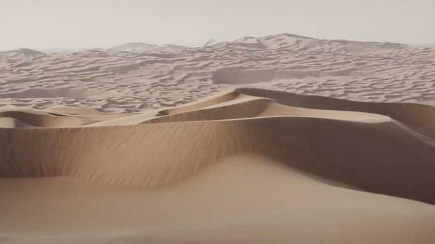 Đập hộp loạt tình tiết trailer DUNE: Loạt anh hùng Marvel - DC hội ngộ, xứ cát thoạt nhìn na ná Quảng Bình? - Ảnh 9.