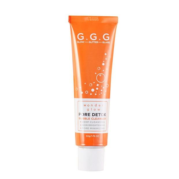 4 sản phẩm dễ dùng nhưng trị mụn đầu đen hiệu quả, hô biến lỗ chân lông rộng ngoác thành nhỏ mịn - Ảnh 1.