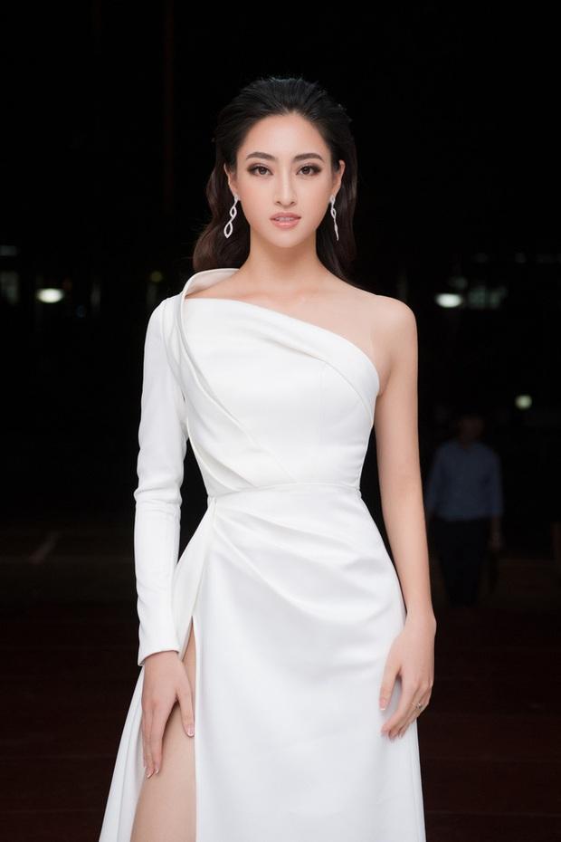 4 tổng tài đời thực nổi tiếng Vbiz: Ngọc Trinh - Hương Giang thành cặp nữ CEO, Sơn Tùng thu về 51 tỷ lãi ròng cùng công ty - Ảnh 10.