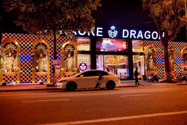 Bình Định: Quán bar, vũ trường, karaoke… được hoạt động lại từ ngày mai  - Ảnh 1.