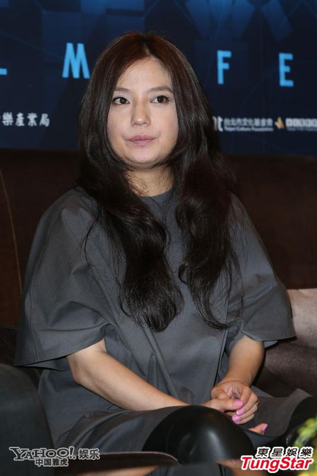 2 nàng Mulan Triệu Vy - Lưu Diệc Phi: Bê bối dài 20 năm, đời tư sặc thuyết âm mưu, người giật bồ kẻ vướng tin đồn yêu đồng tính - Ảnh 17.