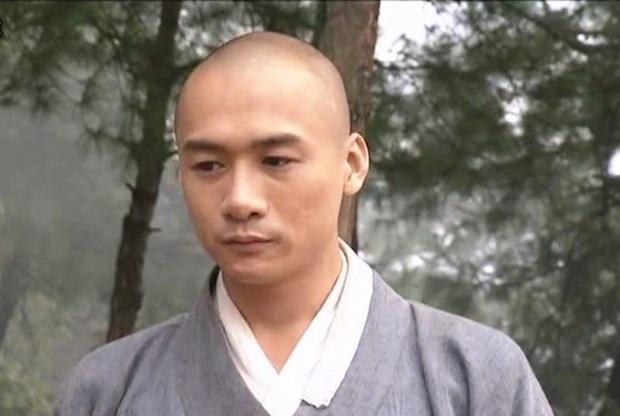 Thiên Long Bát Bộ sau 17 năm: Lâm Chí Dĩnh hạnh phúc viên mãn, Lưu Diệc Phi sang Hollywood vẫn đơ toàn tập - Ảnh 16.