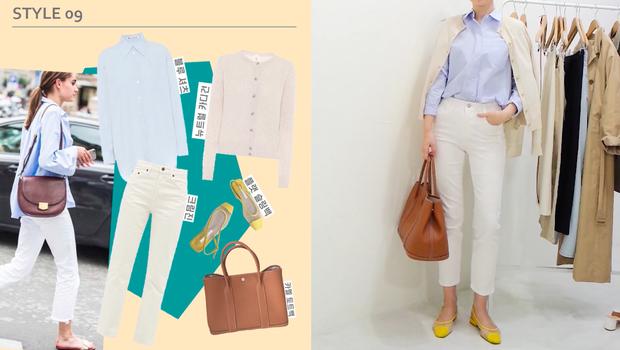 11 set đồ chuẩn đẹp học từ Công nương Diana giúp nàng công sở lên đời phong cách - Ảnh 9.
