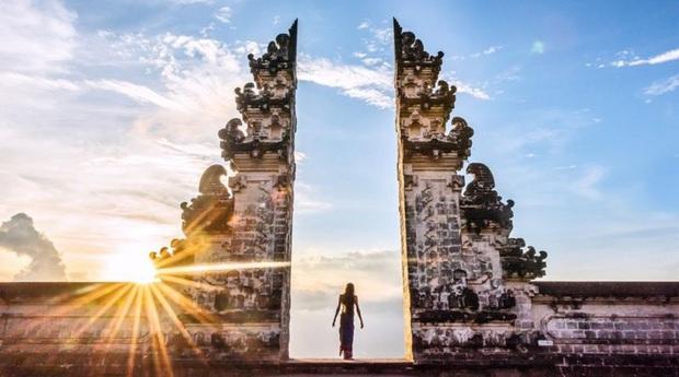 Những thiên đường du lịch Đông Nam Á lao đao giữa đại dịch COVID-19 - Ảnh 1.