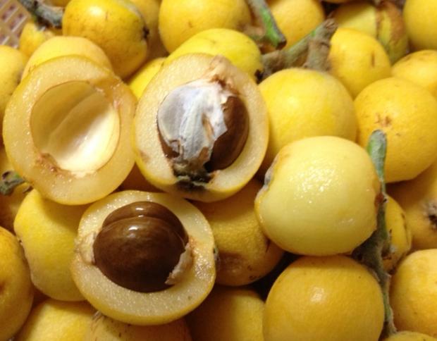 Những loại quả có giá siêu đắt ở Việt Nam nhưng không ngờ ở nước ngoài cực rẻ, thậm chí được trồng cả bên đường - Ảnh 3.