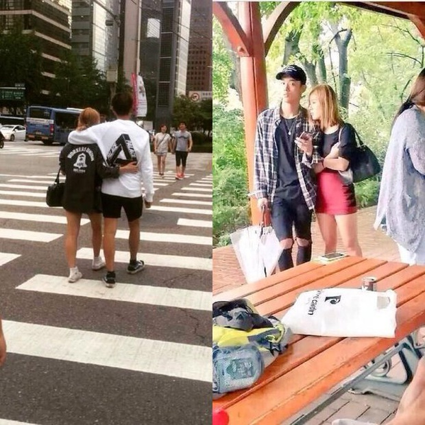 Dàn idol nhà YG không thể hẹn hò nhau là có nguyên do: Quy tắc oái oăm và nguồn cơn từ thành viên hụt BLACKPINK? - Ảnh 9.