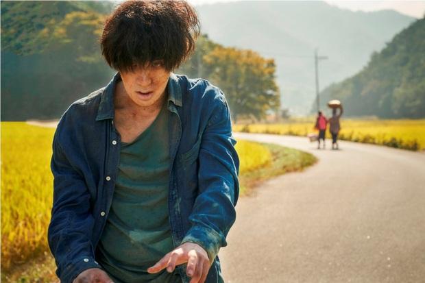 5 phim zombie Hàn siêu gay cấn, xem ngay cho cuối tuần đỡ nhàm chán nào! - Ảnh 11.