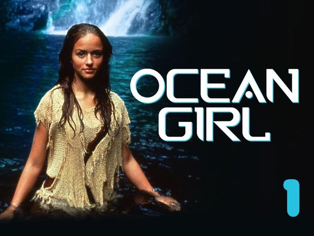 Dàn sao Cô Gái Đại Dương sau 25 năm: Nữ chính mất hút mọi mặt trận, huynh đệ nam thần bám trụ với điện ảnh - Ảnh 3.
