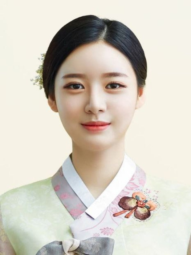 Lâu lắm rồi Hàn Quốc mới có Hoa hậu đẹp đến mức Knet khó tính phải tấm tắc khen, ảnh đời show nhan sắc như diễn viên - Ảnh 9.