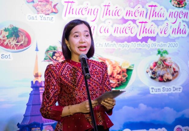 Hơn 1,1 triệu người Việt du lịch Thái Lan trong năm 2019 - Ảnh 2.