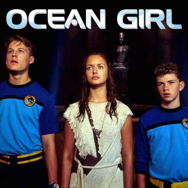 Dàn sao Cô Gái Đại Dương sau 25 năm: Nữ chính mất hút mọi mặt trận, huynh đệ nam thần bám trụ với điện ảnh - Ảnh 2.