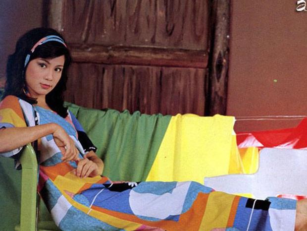 Sao châu Á tự tử vì tình: Mẹ Sulli hé lộ câu chuyện gây tranh cãi, cái chết của minh tinh Cô Dâu 8 Tuổi còn quá nhiều bí ẩn - Ảnh 11.