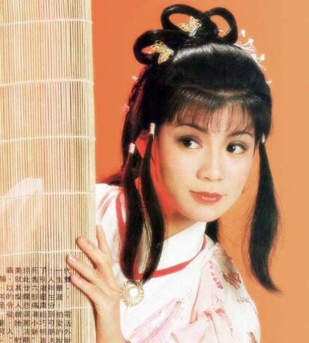 Sao châu Á tự tử vì tình: Mẹ Sulli hé lộ câu chuyện gây tranh cãi, cái chết của minh tinh Cô Dâu 8 Tuổi còn quá nhiều bí ẩn - Ảnh 12.