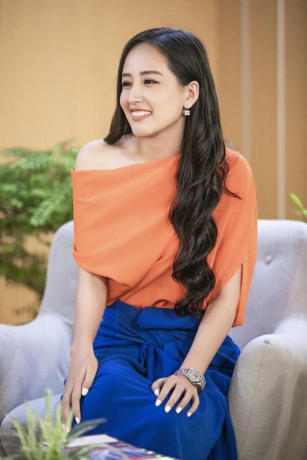 Sau 8 năm, Mai Phương Thuý lần đầu lên tiếng về scandal mặc áo dài phản cảm năm xưa - Ảnh 3.