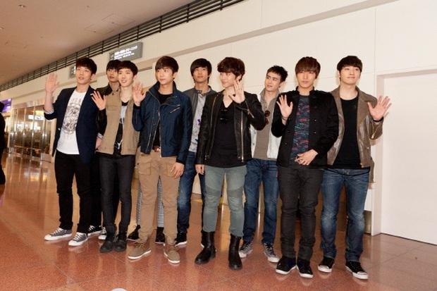 Netizen Việt phũ toàn tập khi JYP nhăm nhe tổ chức show sống còn tại Mỹ: Gà nhà lo chưa xong còn đòi trèo cao! - Ảnh 6.