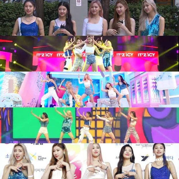 Netizen Việt phũ toàn tập khi JYP nhăm nhe tổ chức show sống còn tại Mỹ: Gà nhà lo chưa xong còn đòi trèo cao! - Ảnh 7.