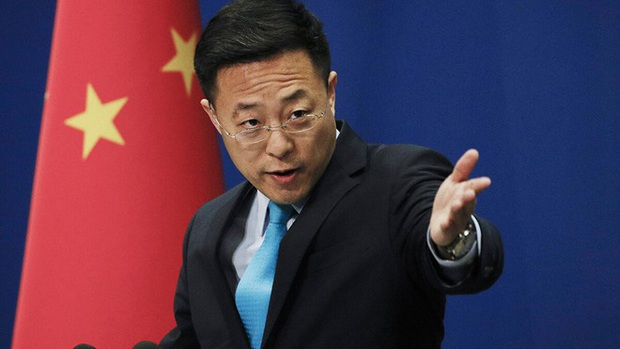 """Trung Quốc đóng sập cửa TikTok, chấm dứt thương vụ """"đêm dài lắm mộng"""" với Mỹ? - Ảnh 2."""