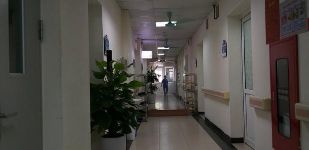 Như một phép màu: Thai nhi bị bỏ rơi trong thùng rác, ngừng tim, ngừng thở được cứu sống sau 2 tháng điều trị - Ảnh 2.