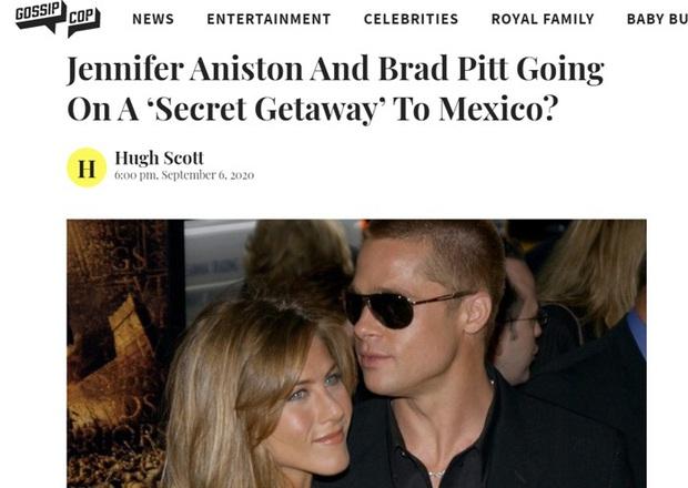 Thì thầm Hollywood: Victoria sợ David tòm tem với trợ lí quý tộc, Kendall hẹn hò đồng tính với Bella Hadid? - Ảnh 6.