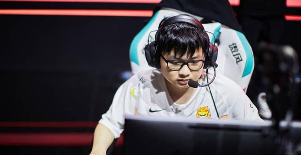 SofM trở thành game thủ Việt đầu tiên lọt top 20 tuyển thủ đáng mong đợi nhất CKTG 2020 do các chuyên gia bình chọn - Ảnh 6.
