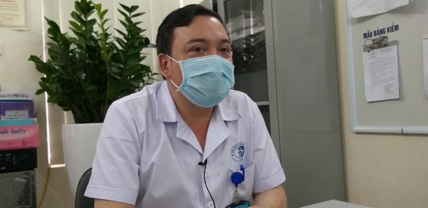 Như một phép màu: Thai nhi bị bỏ rơi trong thùng rác, ngừng tim, ngừng thở được cứu sống sau 2 tháng điều trị - Ảnh 3.