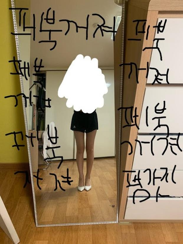 Netizen đã tìm ra lý do vì sao idol nữ không thể từ bỏ giày cao gót dù họ phải nhảy nhót và di chuyển liên tục - Ảnh 4.