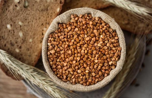 Đây là 6 loại rau, hạt chứa nhiều protein hơn cả thịt, bạn có thể tận dụng để vừa bồi bổ được cơ thể lại giảm cân hiệu quả - Ảnh 4.
