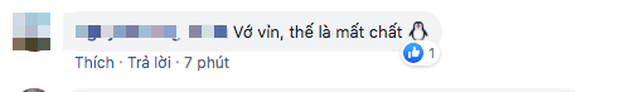 Nổ ra tranh cãi kịch liệt sau phát biểu của Trấn Thành: Rap Việt xoá nhoà ranh giới Underground và nhạc chính thống - Ảnh 7.