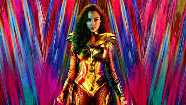 Wonder Woman 1984 chính thức hoãn chiếu, chị đại DC đã phá kỷ lục lùi lịch của hội dị nhân nhí Marvel? - Ảnh 2.