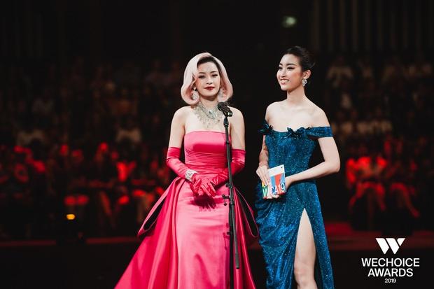 Những lần Chi Pu đụng độ loạt mỹ nhân Việt - Hàn đình đám: Hội ngộ với Ngọc Trinh là gây bão, đứng bên Tiffany (SNSD) liền thua đậm - Ảnh 4.